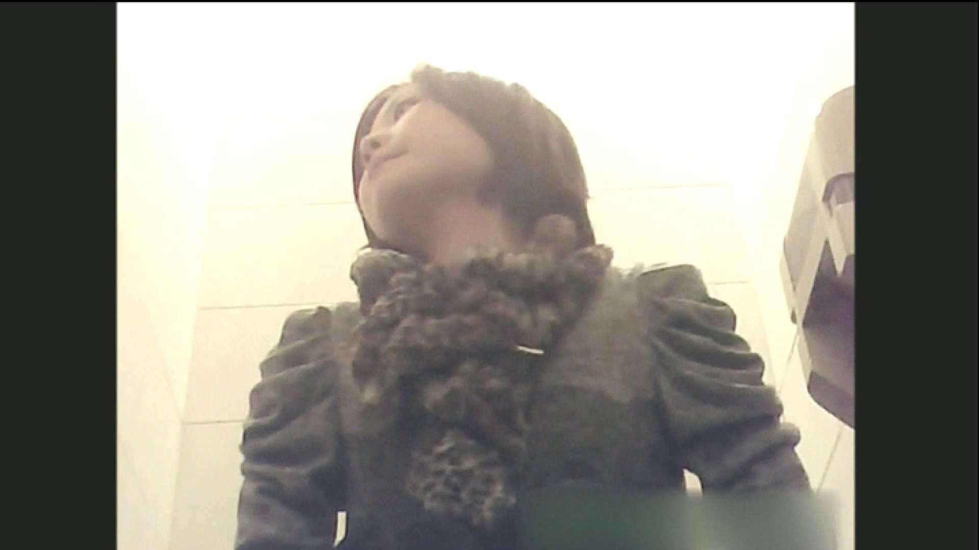 実録!!綺麗なお姉さんのトイレ事情・・・。vol.10 お姉さん  86pic 51