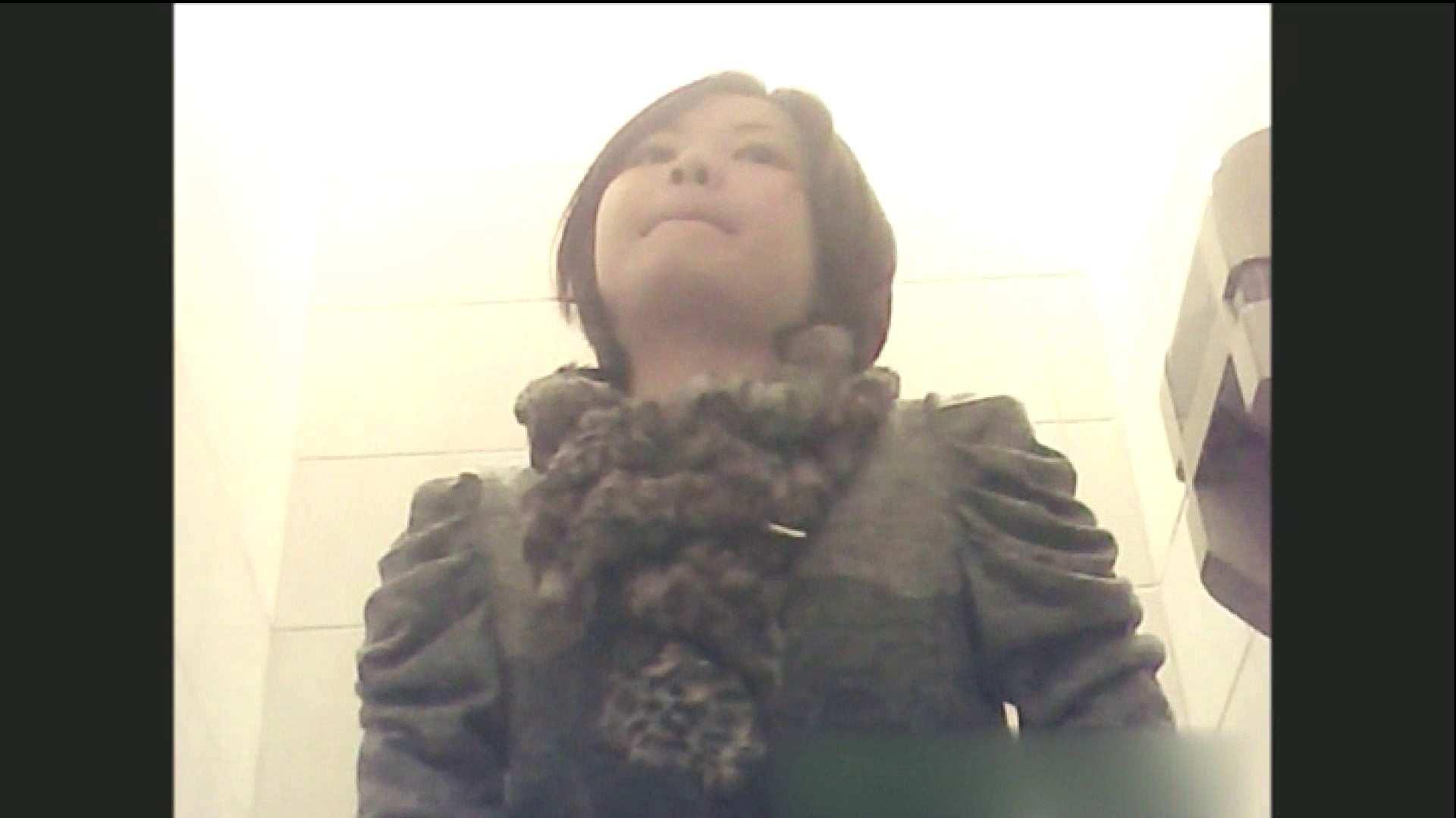 実録!!綺麗なお姉さんのトイレ事情・・・。vol.10 お姉さん | トイレ  86pic 52