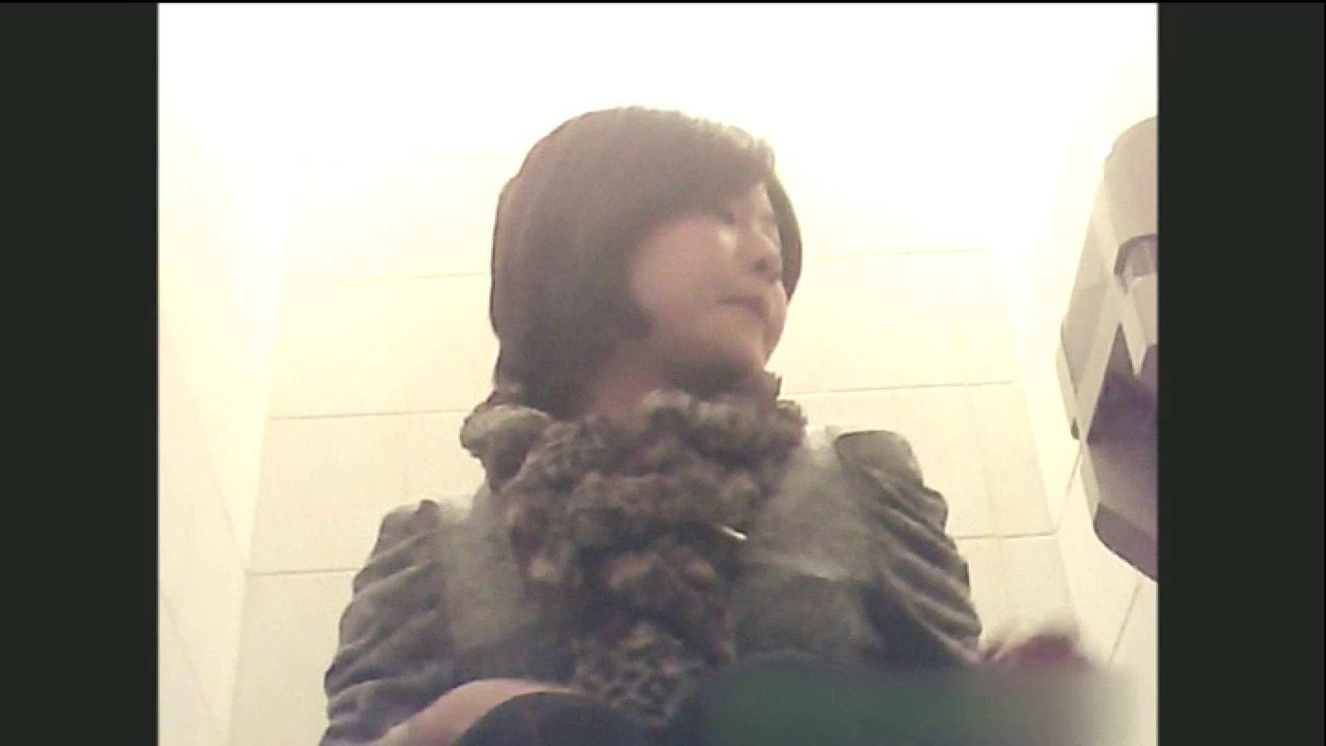 実録!!綺麗なお姉さんのトイレ事情・・・。vol.10 お姉さん  86pic 54