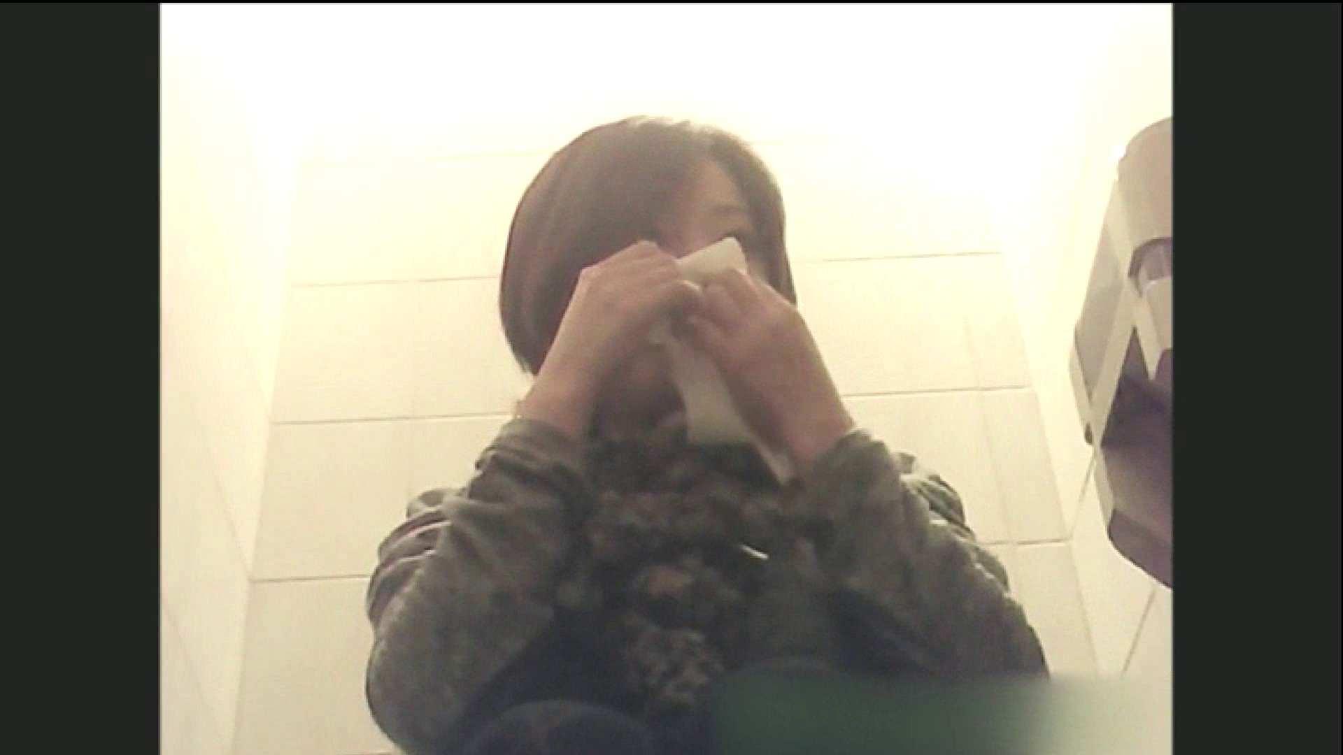 実録!!綺麗なお姉さんのトイレ事情・・・。vol.10 お姉さん | トイレ  86pic 58