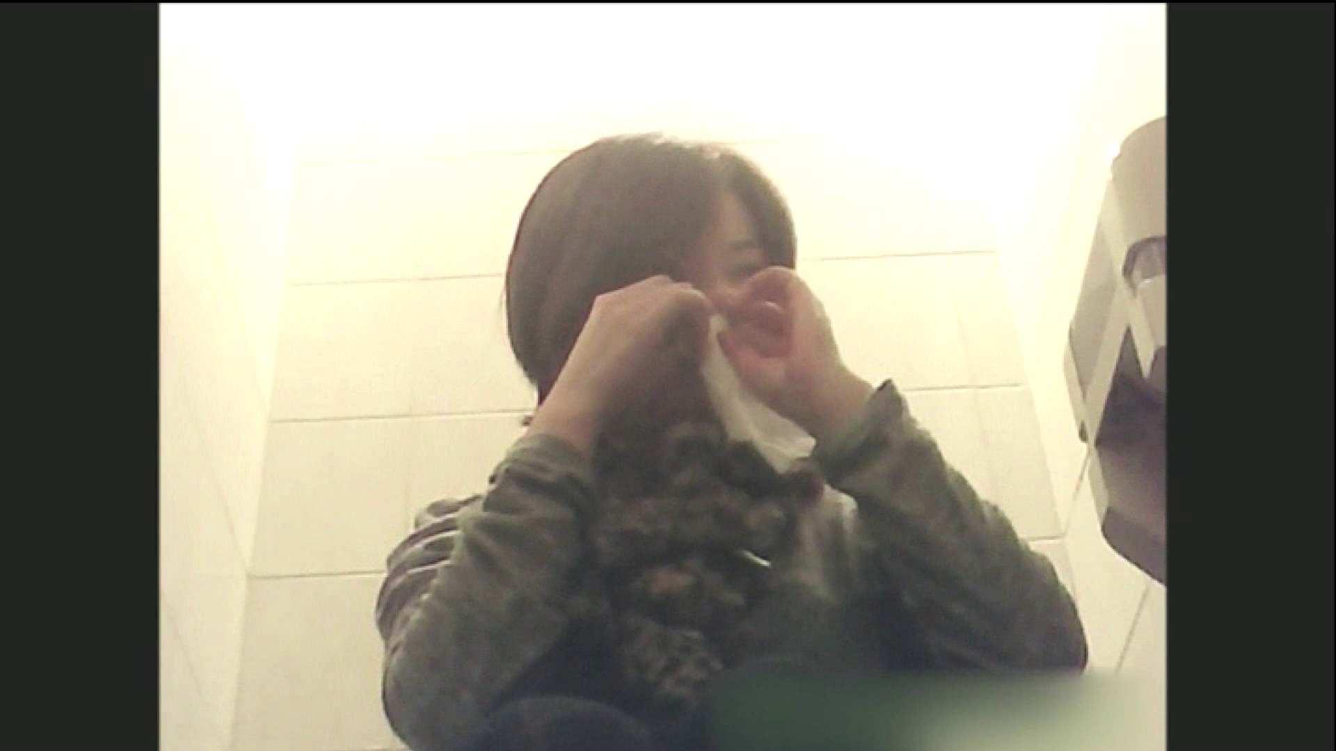 実録!!綺麗なお姉さんのトイレ事情・・・。vol.10 お姉さん  86pic 60