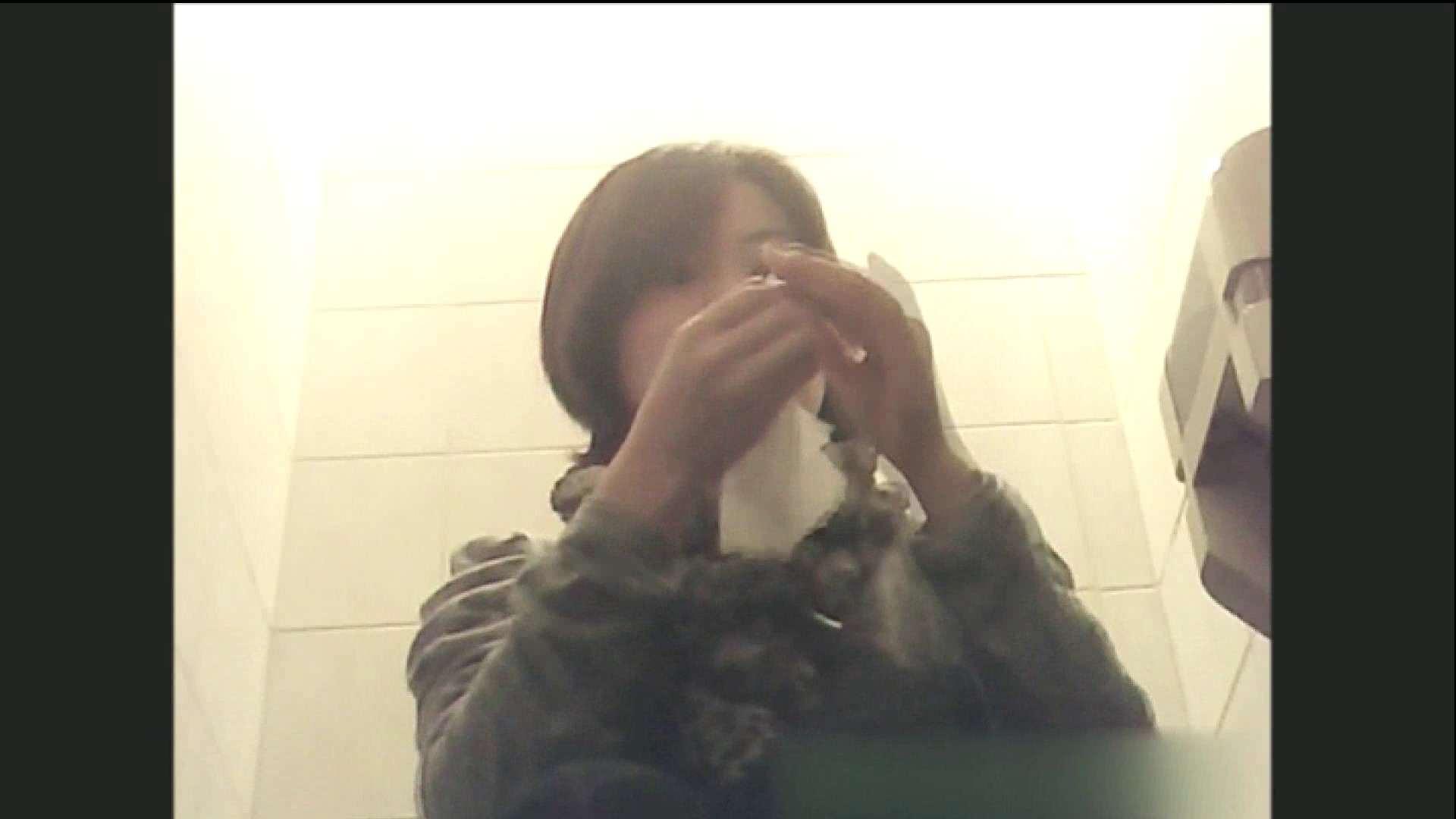 実録!!綺麗なお姉さんのトイレ事情・・・。vol.10 お姉さん | トイレ  86pic 61