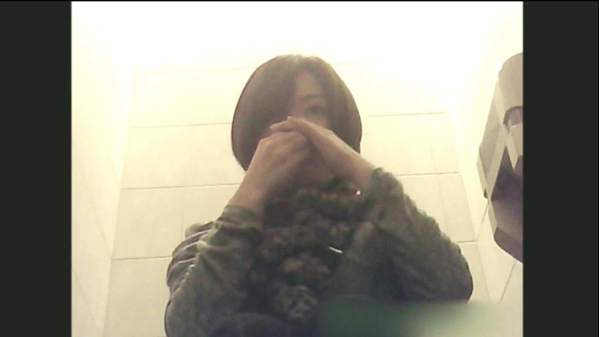 実録!!綺麗なお姉さんのトイレ事情・・・。vol.10 OLの実態 覗きおまんこ画像 86pic 65