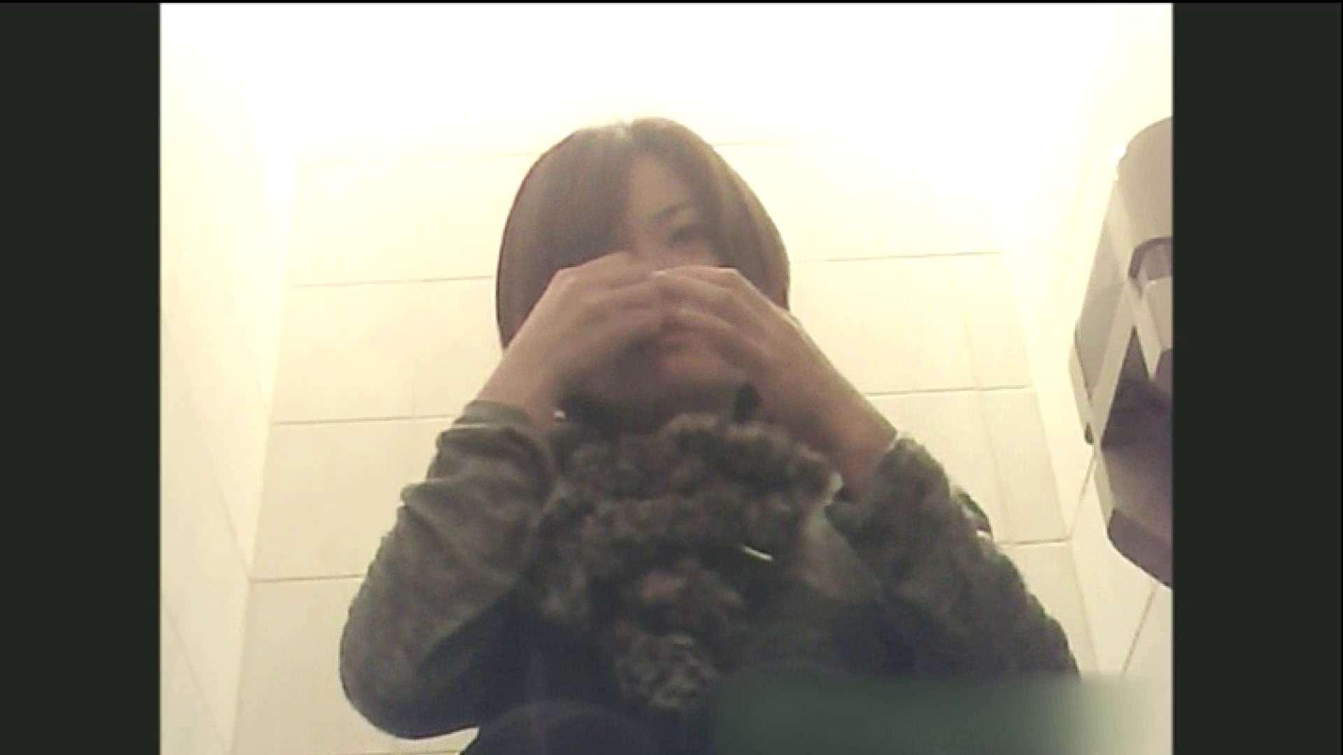 実録!!綺麗なお姉さんのトイレ事情・・・。vol.10 お姉さん | トイレ  86pic 70