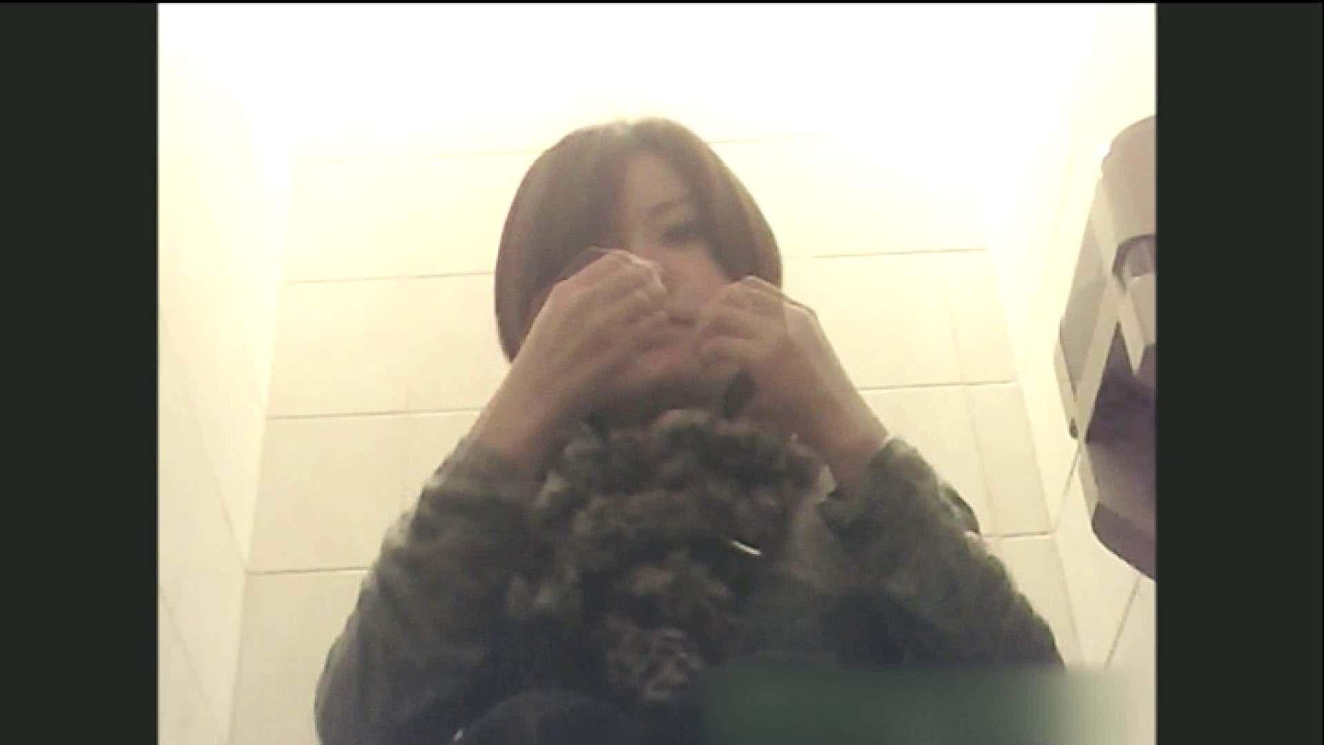 実録!!綺麗なお姉さんのトイレ事情・・・。vol.10 OLの実態 覗きおまんこ画像 86pic 71