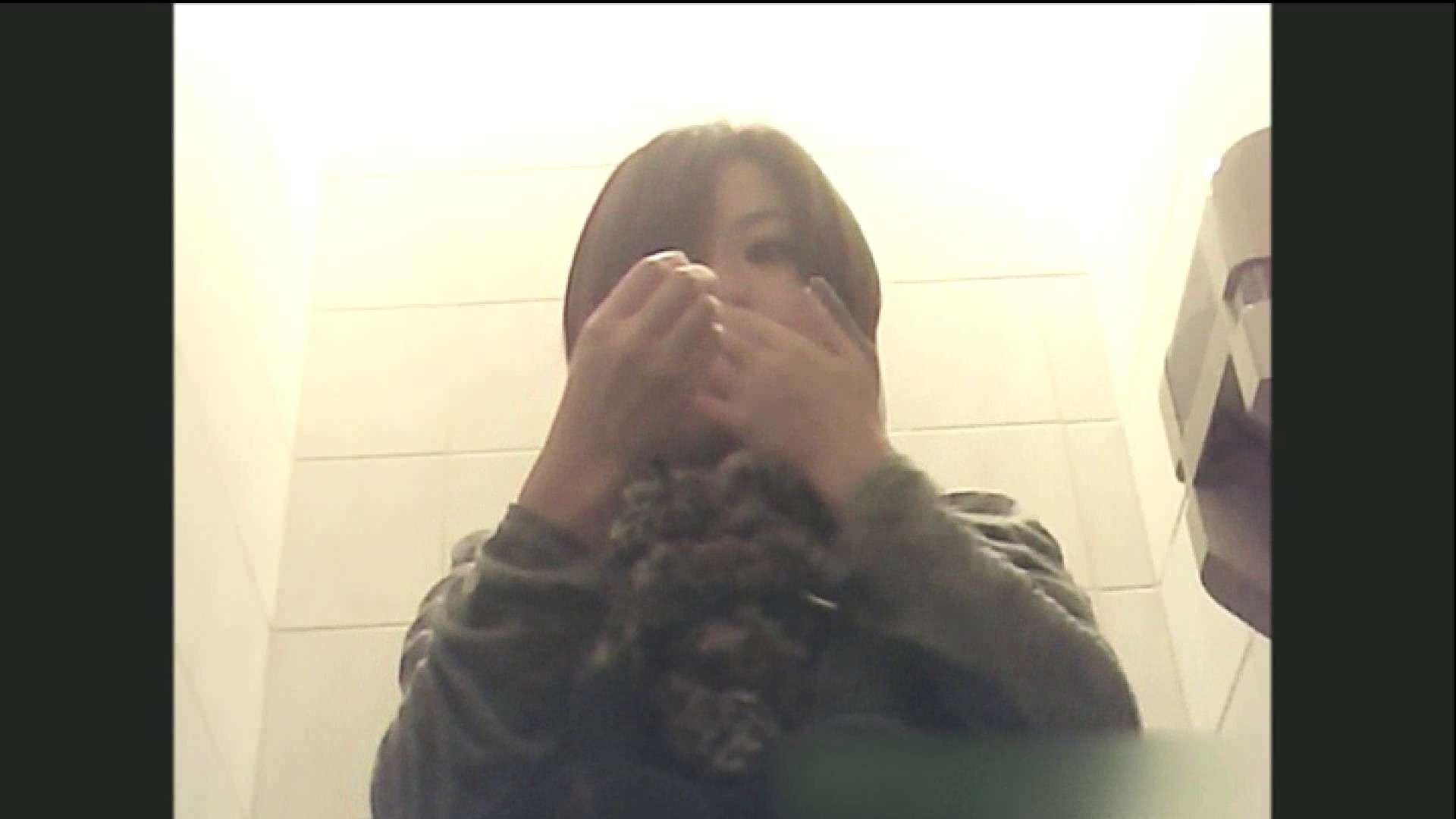 実録!!綺麗なお姉さんのトイレ事情・・・。vol.10 お姉さん  86pic 72