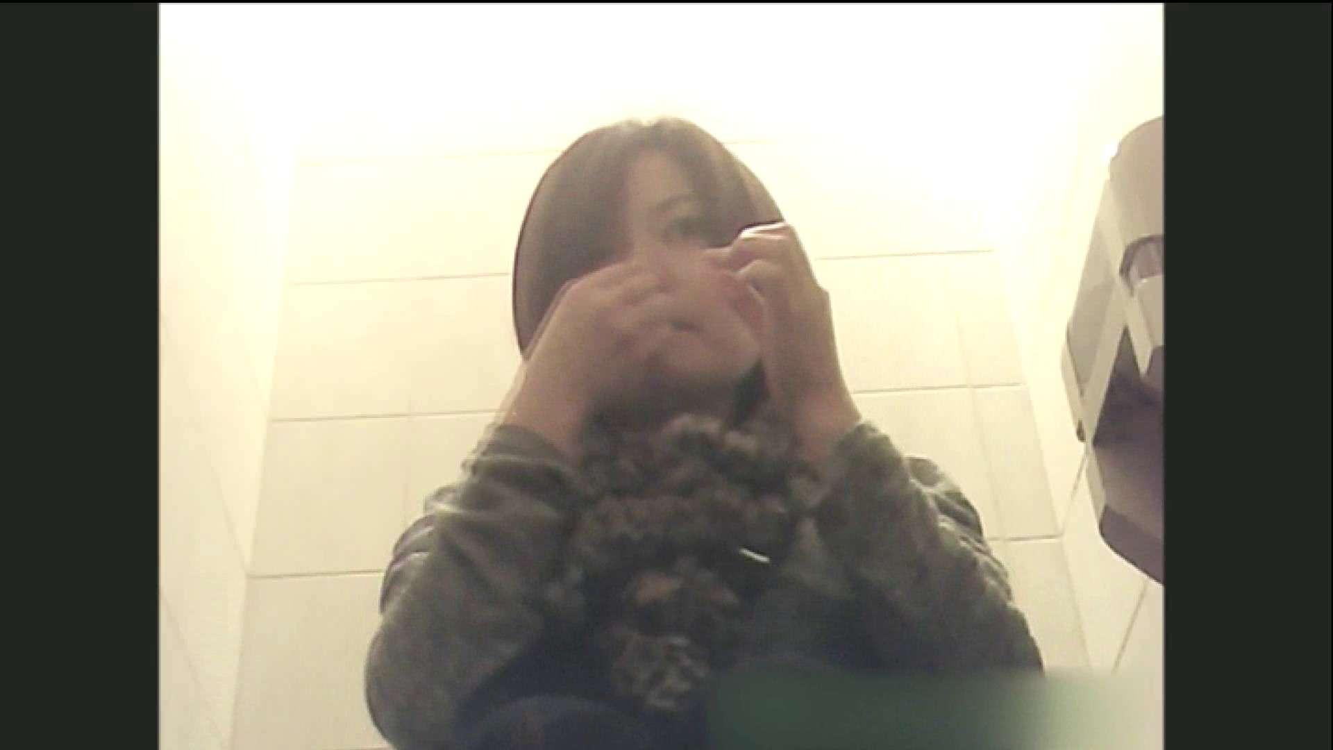 実録!!綺麗なお姉さんのトイレ事情・・・。vol.10 OLの実態 覗きおまんこ画像 86pic 74