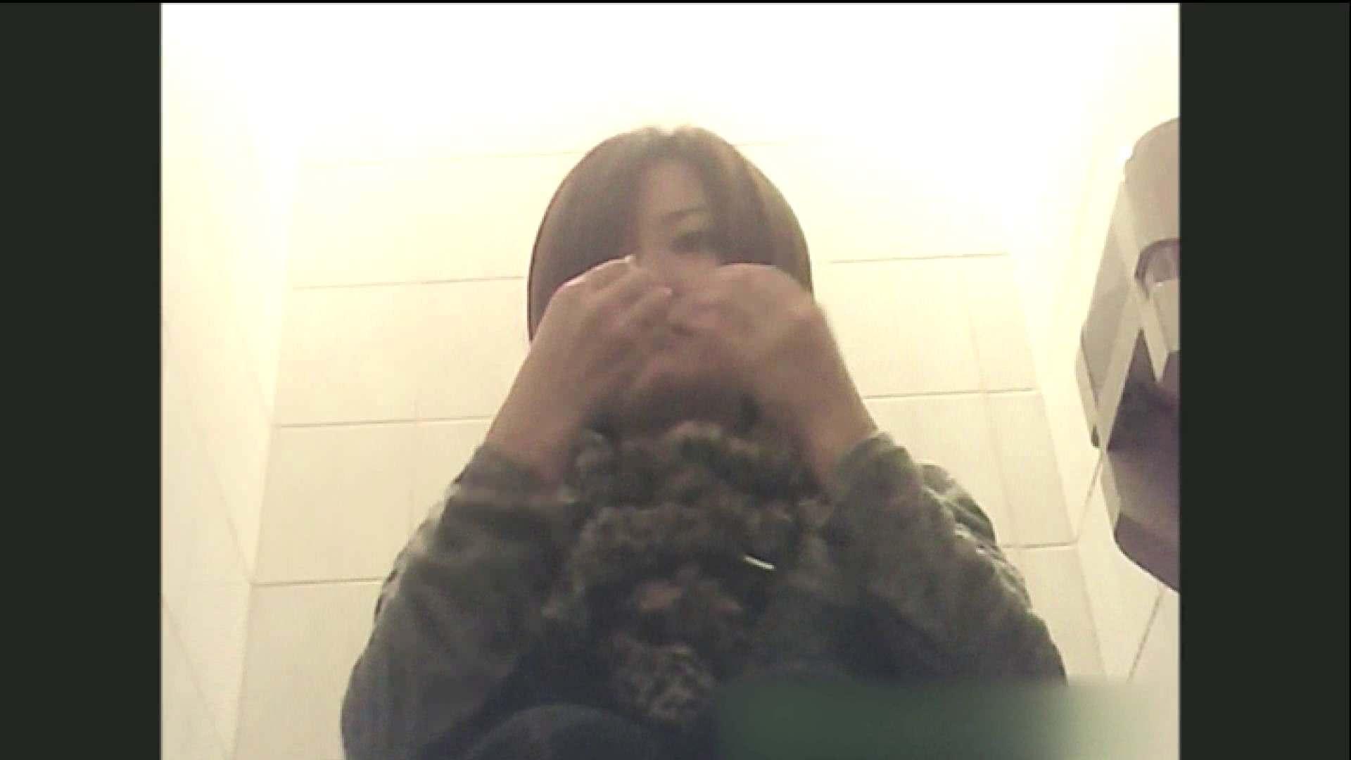 実録!!綺麗なお姉さんのトイレ事情・・・。vol.10 お姉さん  86pic 75