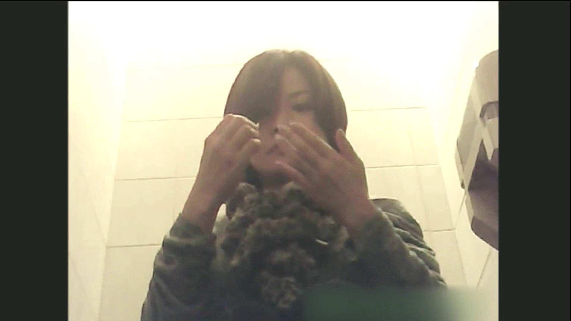 実録!!綺麗なお姉さんのトイレ事情・・・。vol.10 お姉さん | トイレ  86pic 76