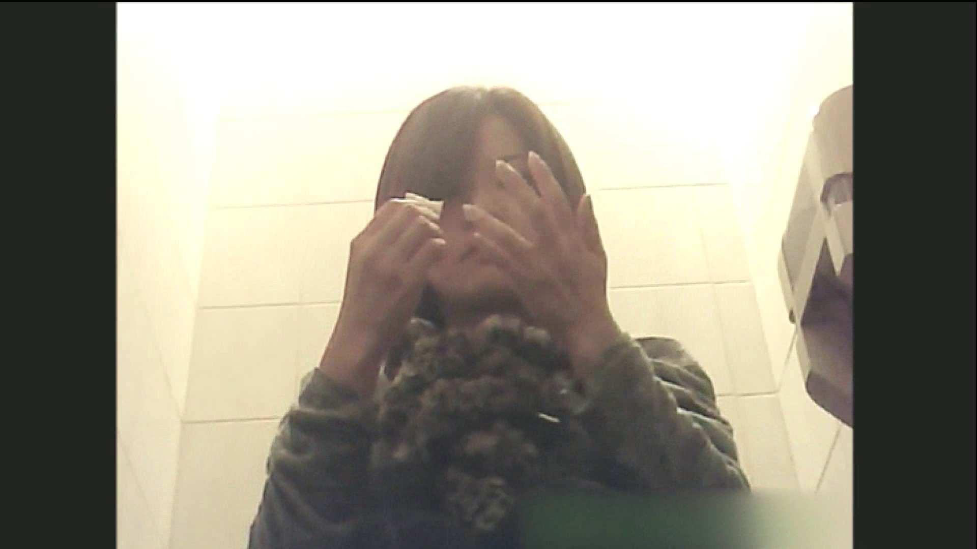 実録!!綺麗なお姉さんのトイレ事情・・・。vol.10 OLの実態 覗きおまんこ画像 86pic 77