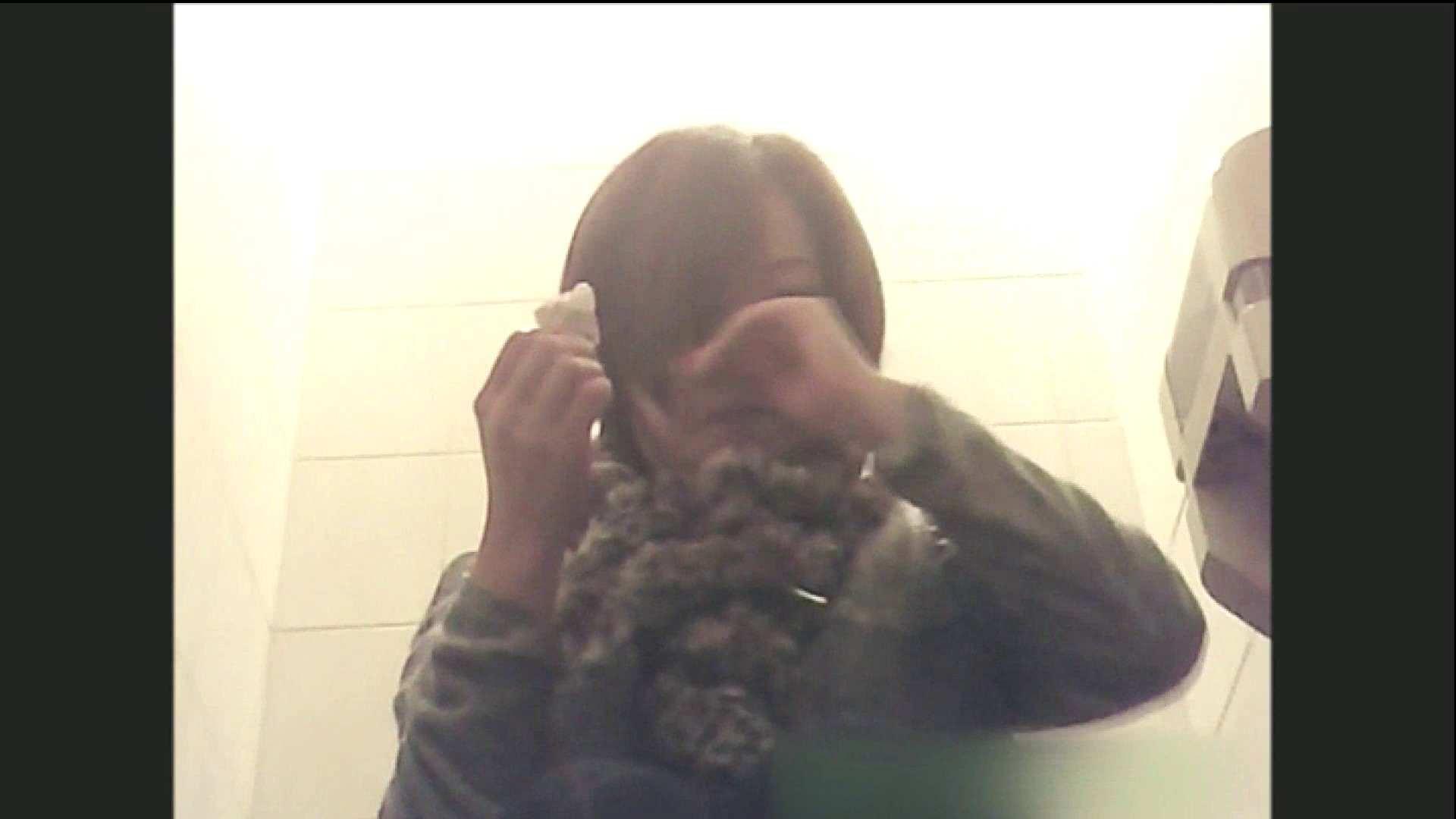 実録!!綺麗なお姉さんのトイレ事情・・・。vol.10 お姉さん | トイレ  86pic 79