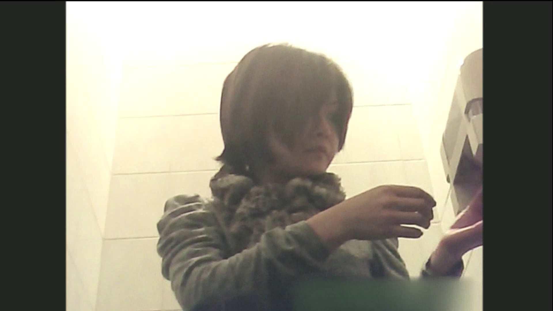 実録!!綺麗なお姉さんのトイレ事情・・・。vol.10 お姉さん | トイレ  86pic 82