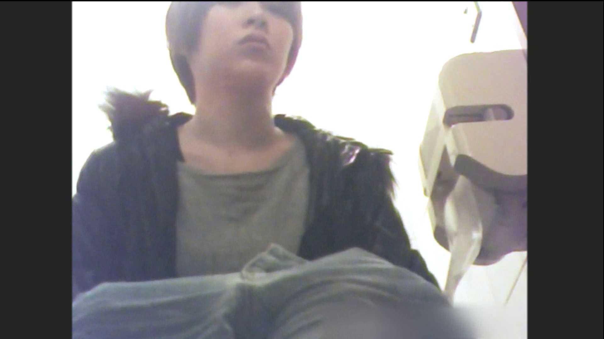 巨乳 乳首:実録!!綺麗なお姉さんのトイレ事情・・・。vol.11:ピープフォックス(盗撮狐)