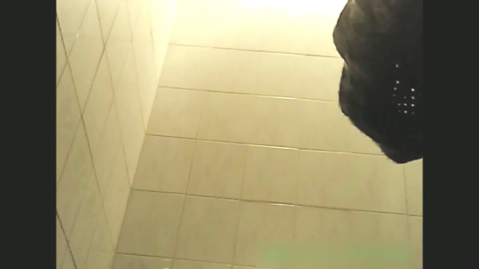 実録!!綺麗なお姉さんのトイレ事情・・・。vol.13 OLの実態 盗撮戯れ無修正画像 62pic 2
