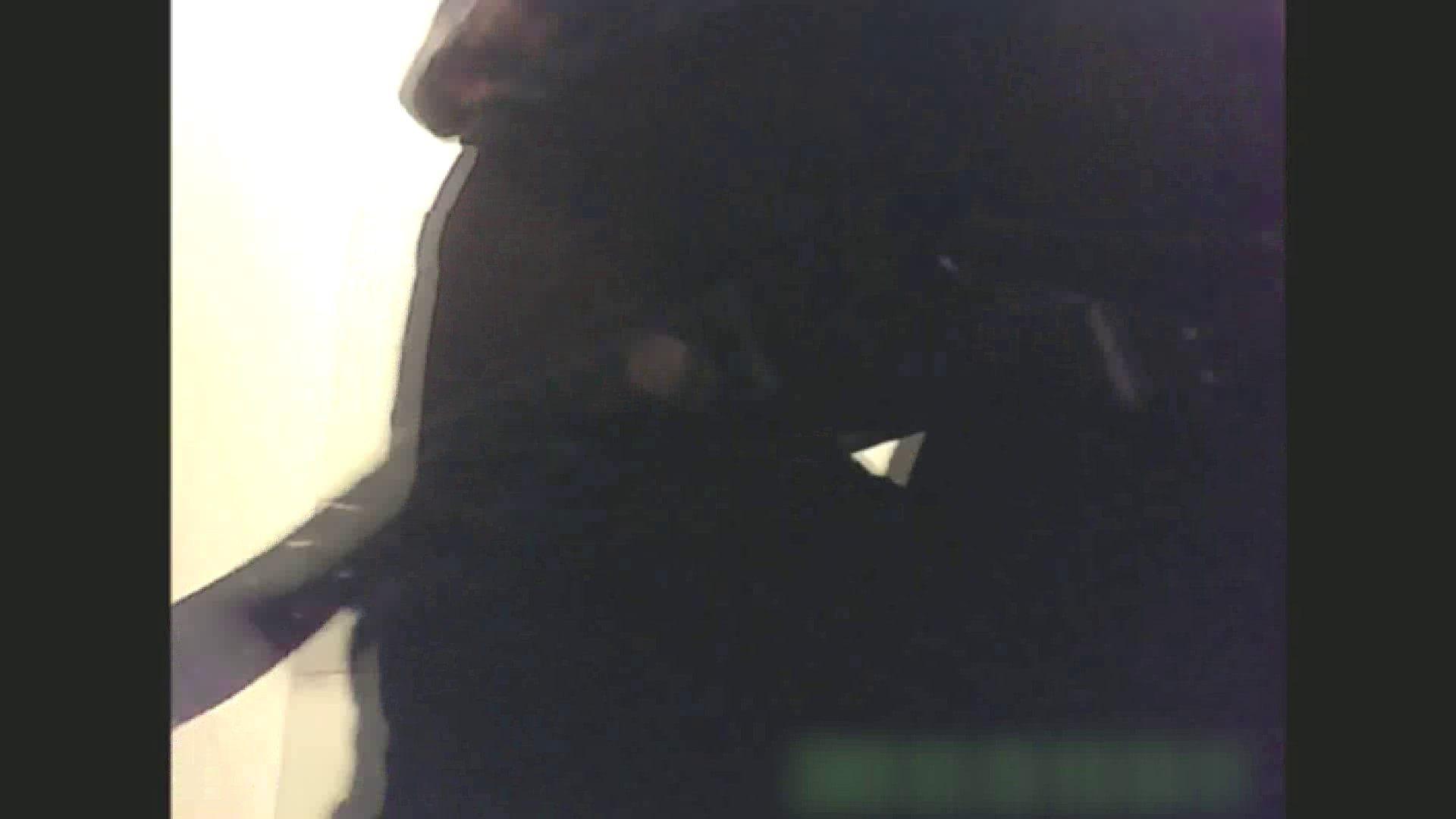 実録!!綺麗なお姉さんのトイレ事情・・・。vol.13 OLの実態 盗撮戯れ無修正画像 62pic 8