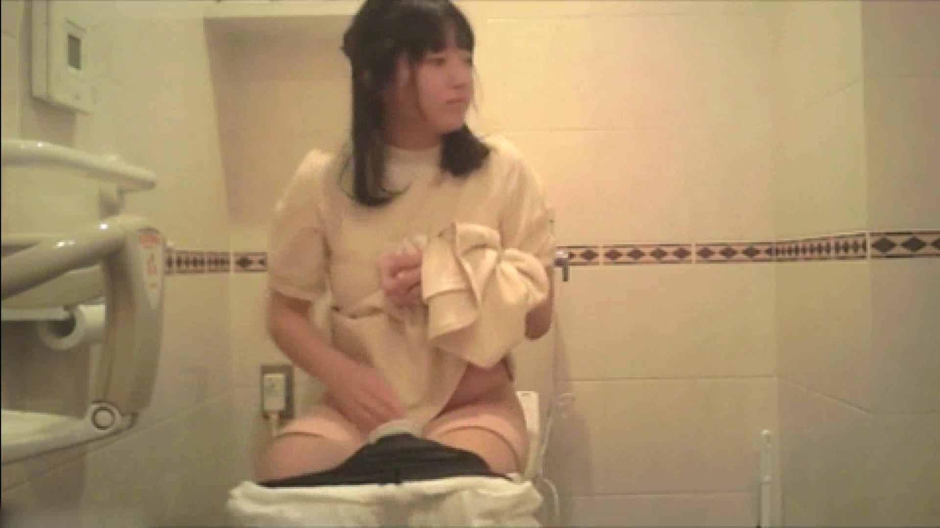 実録!!綺麗なお姉さんのトイレ事情・・・。vol.18 OLの実態 | お姉さん  70pic 4