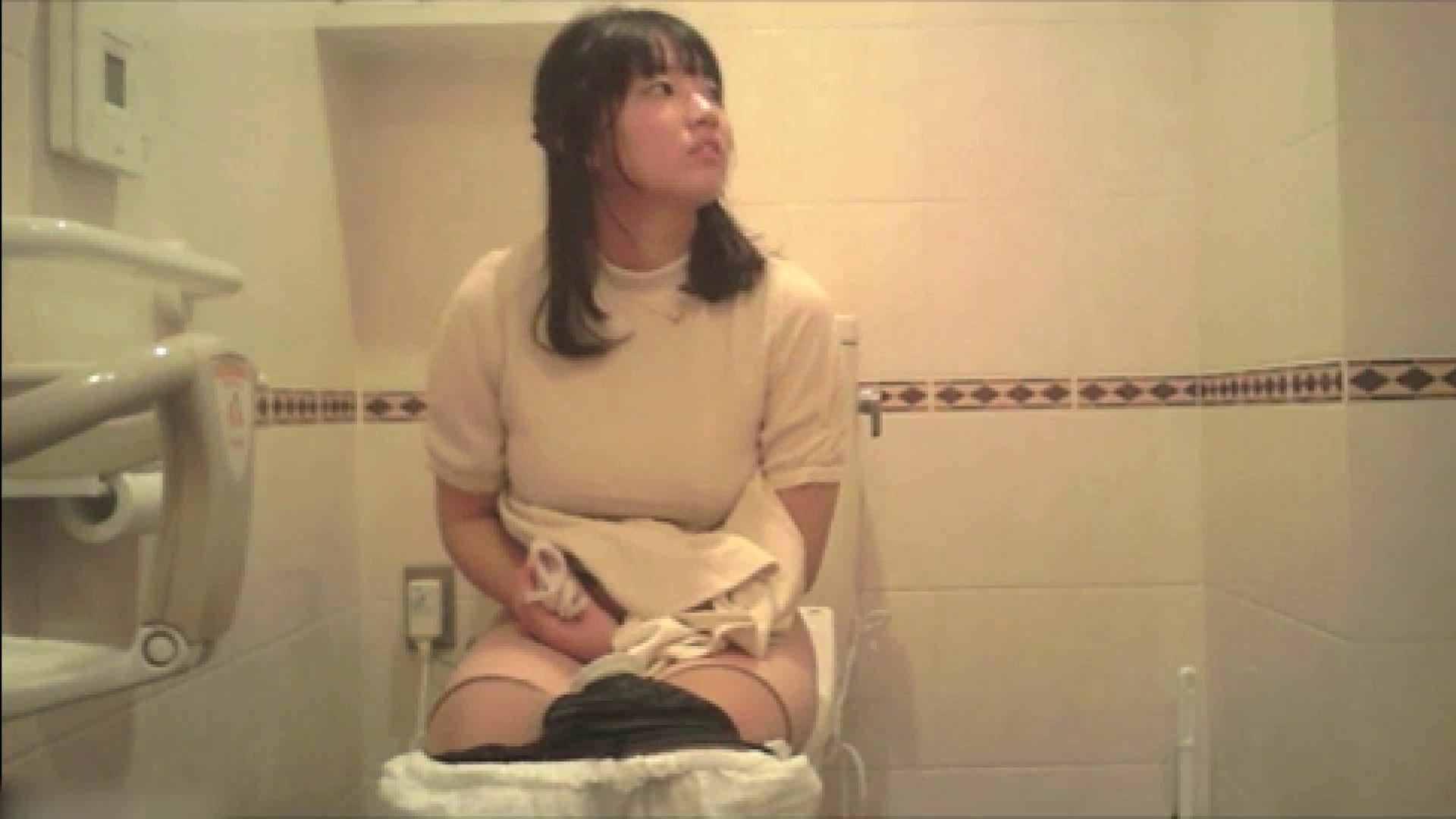 実録!!綺麗なお姉さんのトイレ事情・・・。vol.18 OLの実態  70pic 12