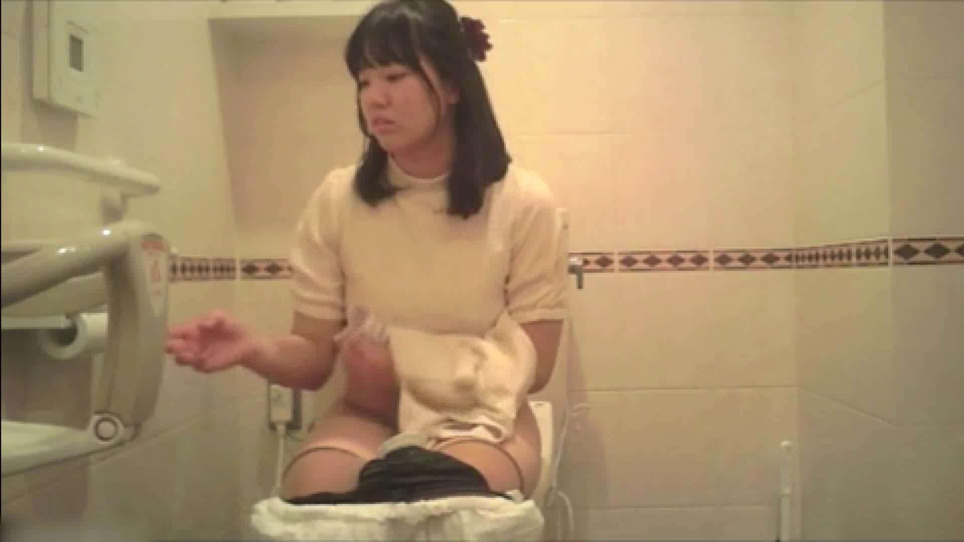 実録!!綺麗なお姉さんのトイレ事情・・・。vol.18 OLの実態 | お姉さん  70pic 19