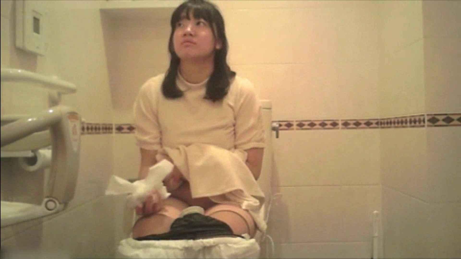 実録!!綺麗なお姉さんのトイレ事情・・・。vol.18 OLの実態 | お姉さん  70pic 25