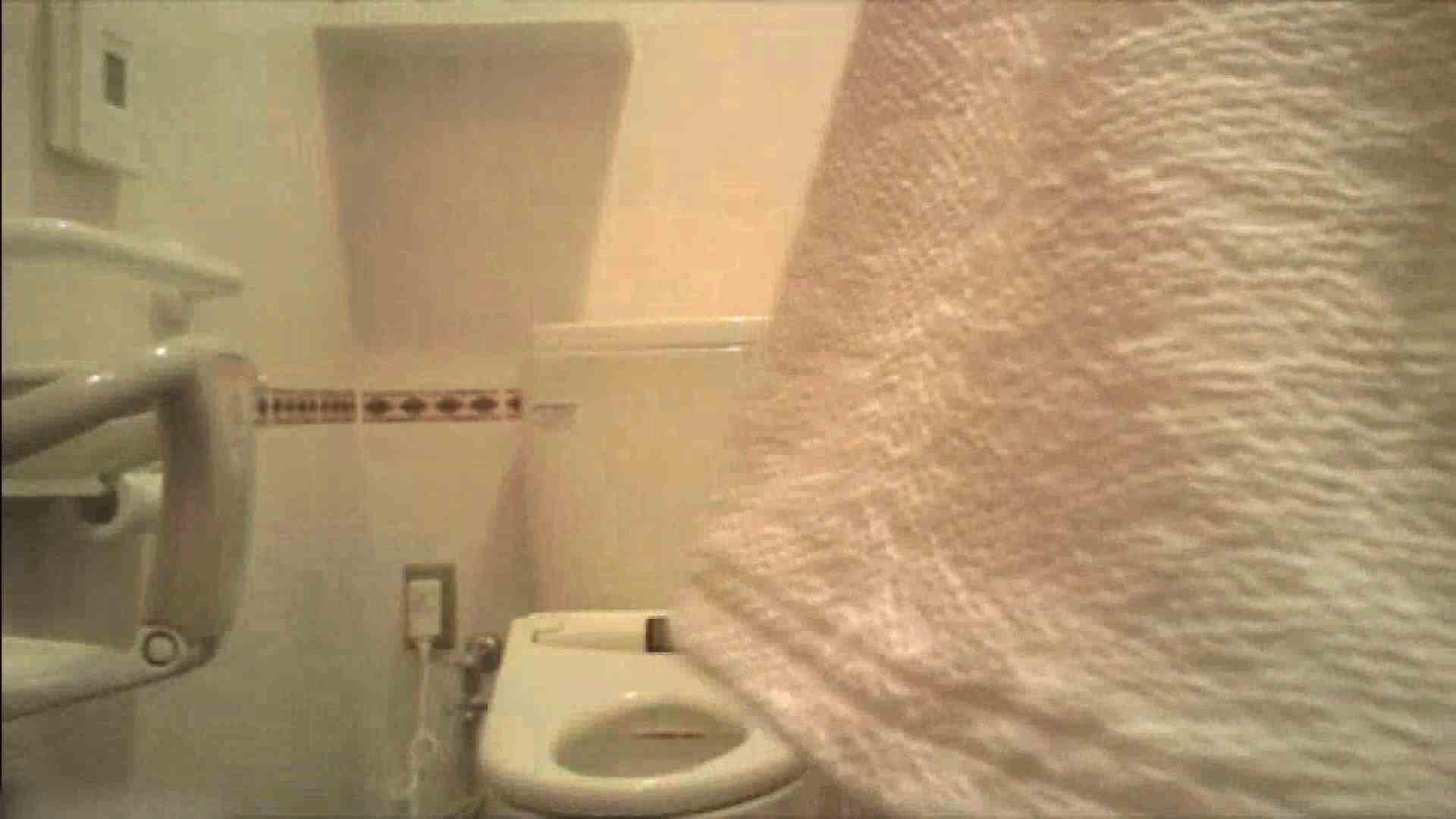実録!!綺麗なお姉さんのトイレ事情・・・。vol.18 OLの実態 | お姉さん  70pic 46