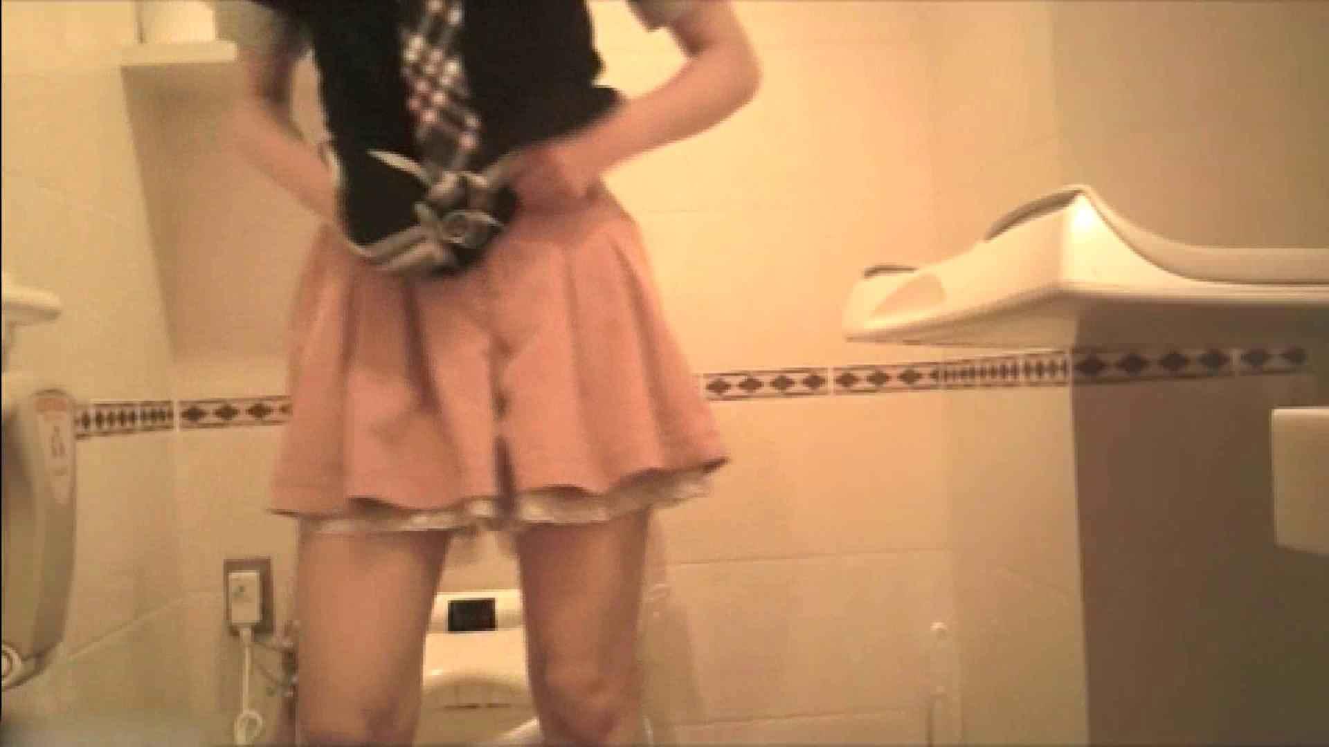 実録!!綺麗なお姉さんのトイレ事情・・・。vol.19 OLの実態 | パンツ大放出  33pic 1