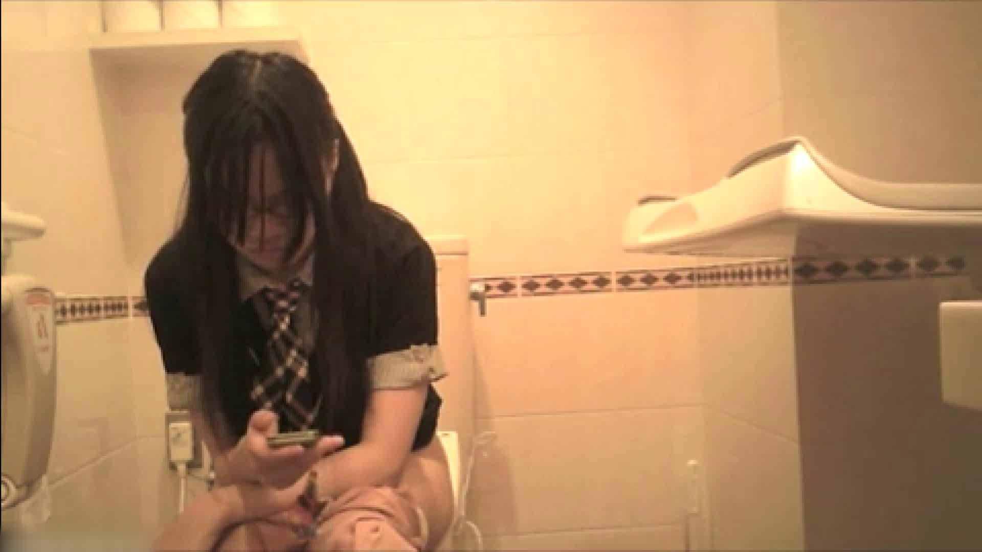 実録!!綺麗なお姉さんのトイレ事情・・・。vol.19 OLの実態  33pic 10