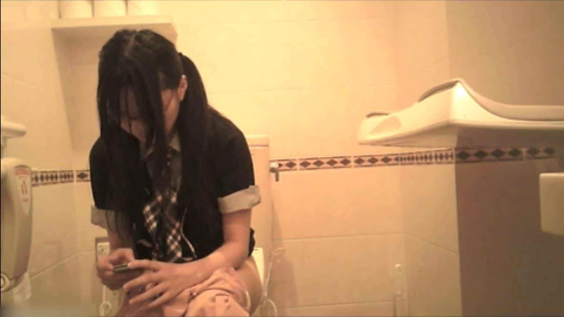 実録!!綺麗なお姉さんのトイレ事情・・・。vol.19 OLの実態 | パンツ大放出  33pic 16