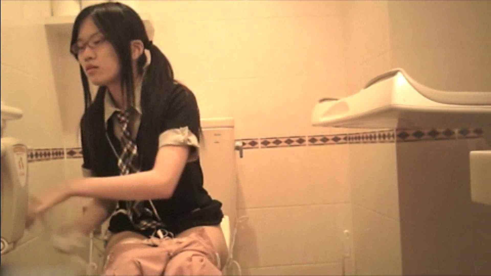 実録!!綺麗なお姉さんのトイレ事情・・・。vol.19 トイレ 性交動画流出 33pic 18