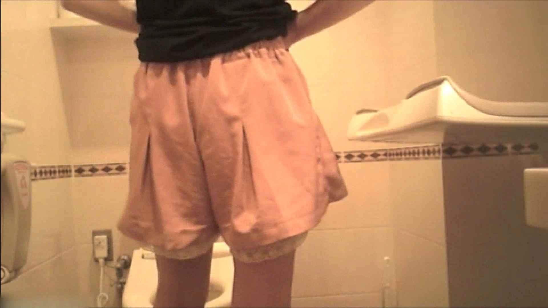 実録!!綺麗なお姉さんのトイレ事情・・・。vol.19 OLの実態 | パンツ大放出  33pic 21
