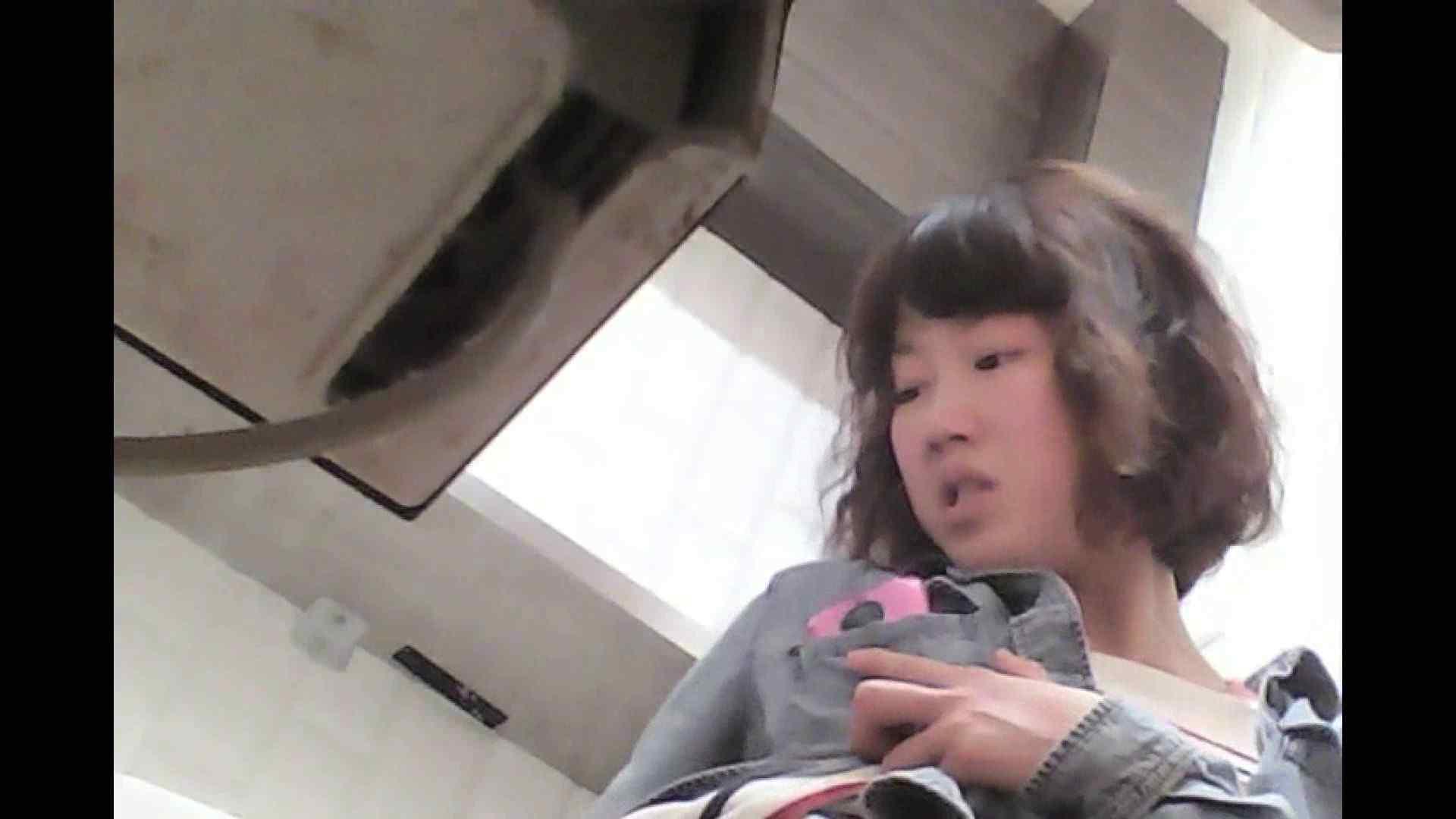 巨乳 乳首:実録!!綺麗なお姉さんのトイレ事情・・・。vol.29:ピープフォックス(盗撮狐)