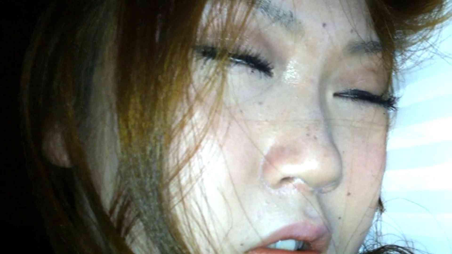 魔術師の お・も・て・な・し vol.11 19歳女子大生にホテルでイタズラ 前編 ホテルでエッチ | 女子大生  84pic 37