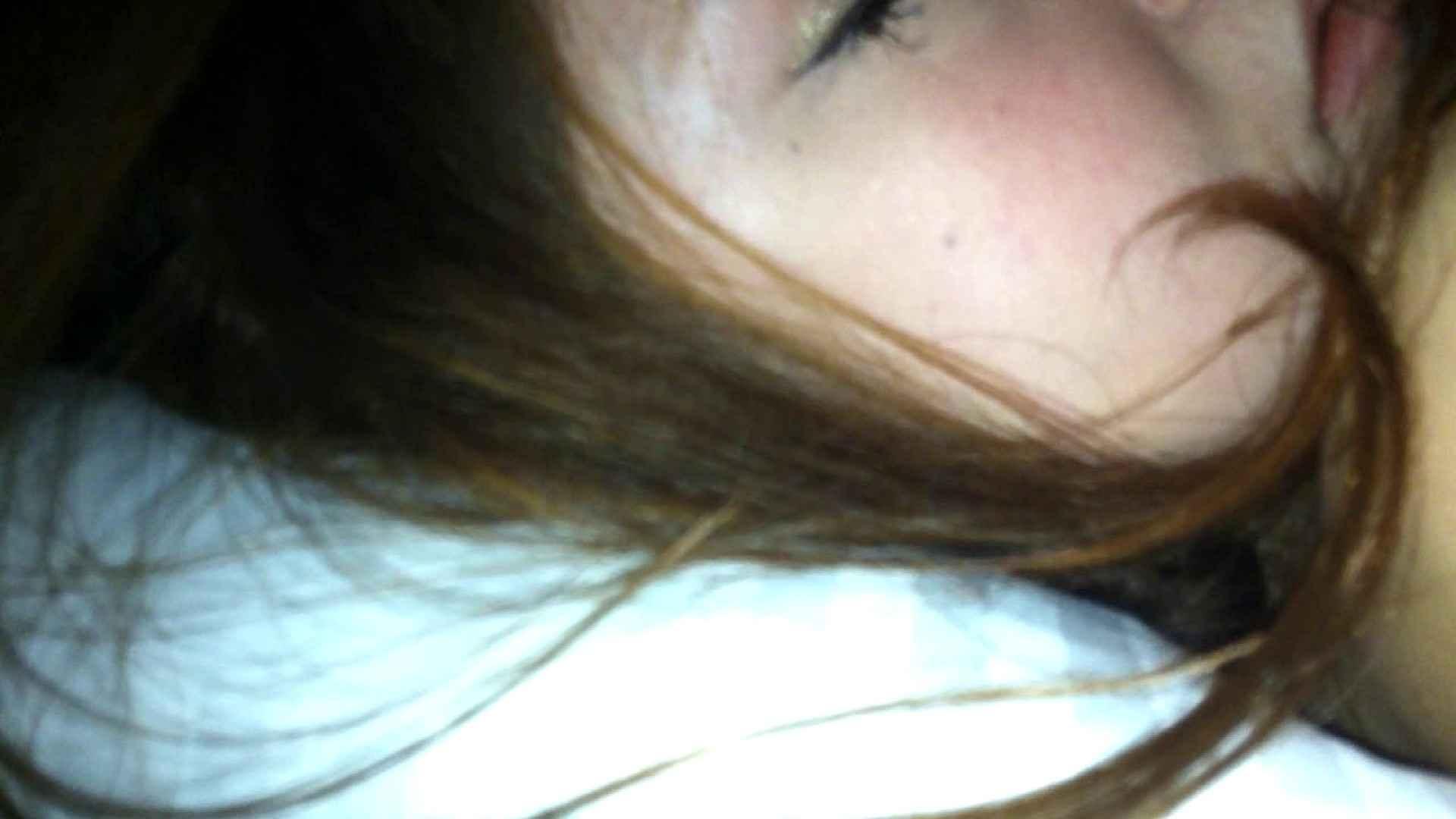 魔術師の お・も・て・な・し vol.11 19歳女子大生にホテルでイタズラ 前編 イタズラ 盗撮セックス無修正動画無料 84pic 59