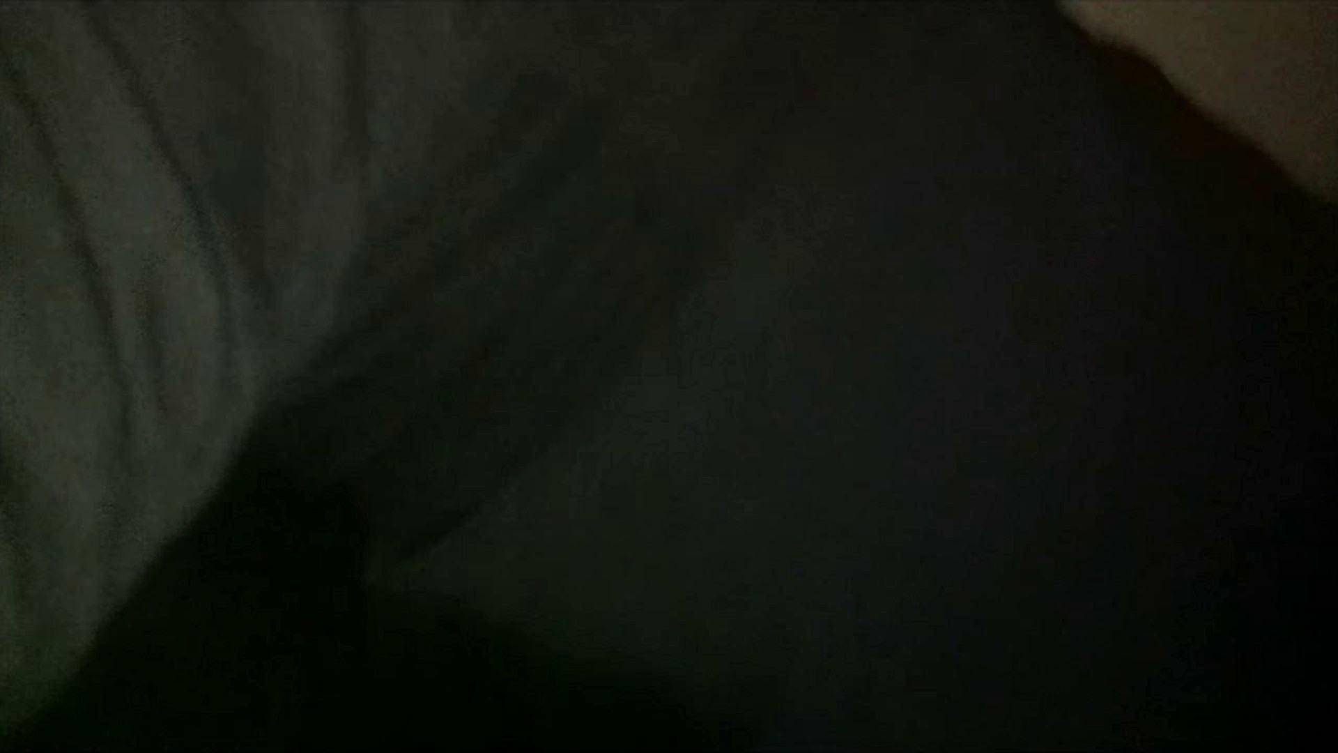 魔術師の お・も・て・な・し vol.19 25歳のキャリアウーマンにネットカフェイタズラ OLの実態 | イタズラ  90pic 33