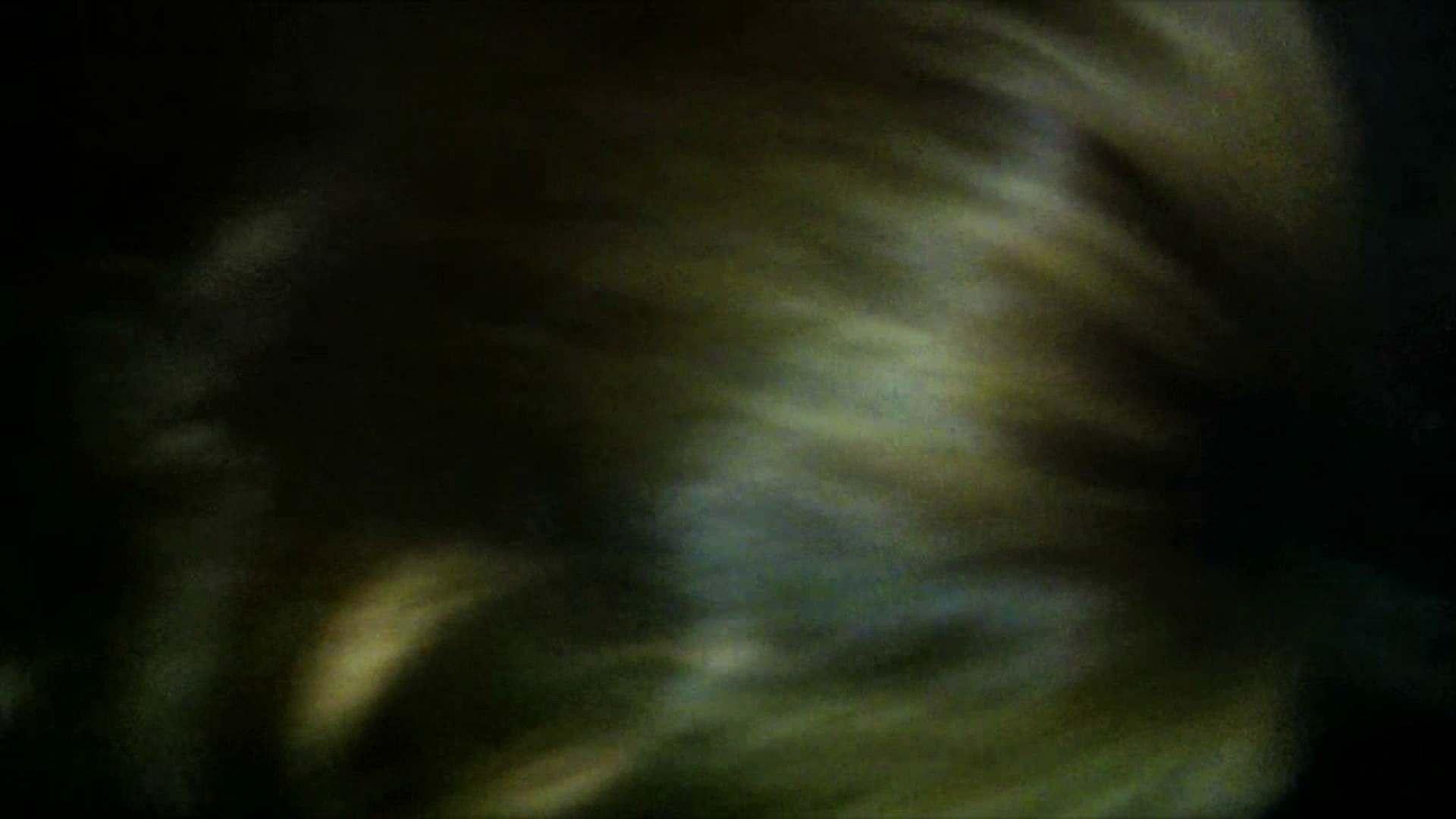 魔術師の お・も・て・な・し vol.19 25歳のキャリアウーマンにネットカフェイタズラ OLの実態 | イタズラ  90pic 71