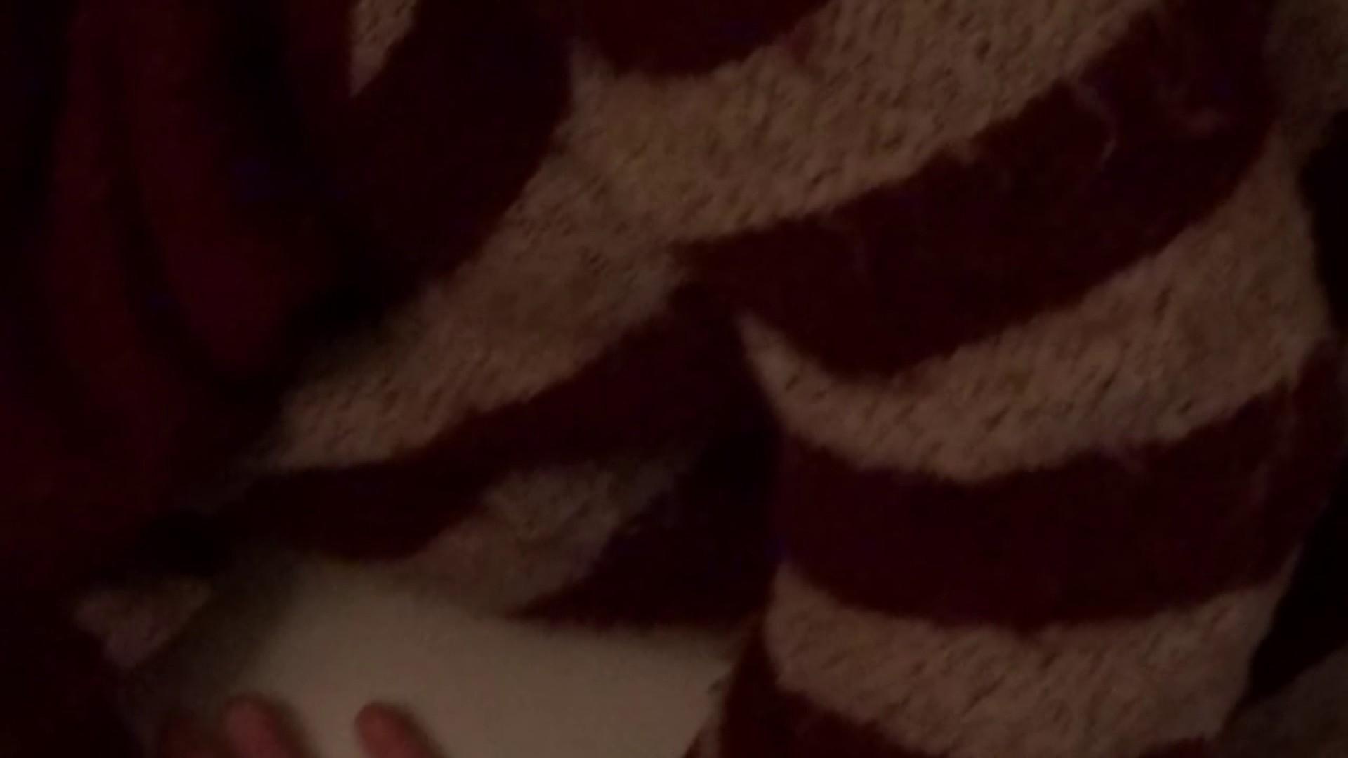 魔術師の お・も・て・な・し vol.25 19歳の巨乳ちゃんにログイン! OLの実態 覗きスケベ動画紹介 82pic 2