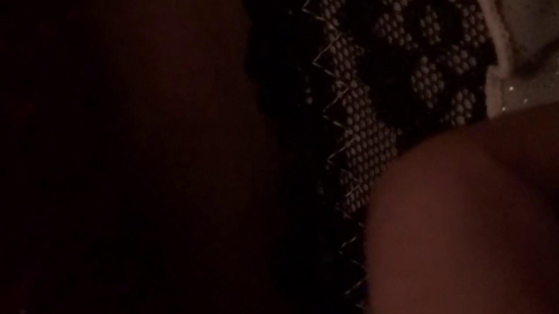 魔術師の お・も・て・な・し vol.25 19歳の巨乳ちゃんにログイン! 巨乳   イタズラ  82pic 40