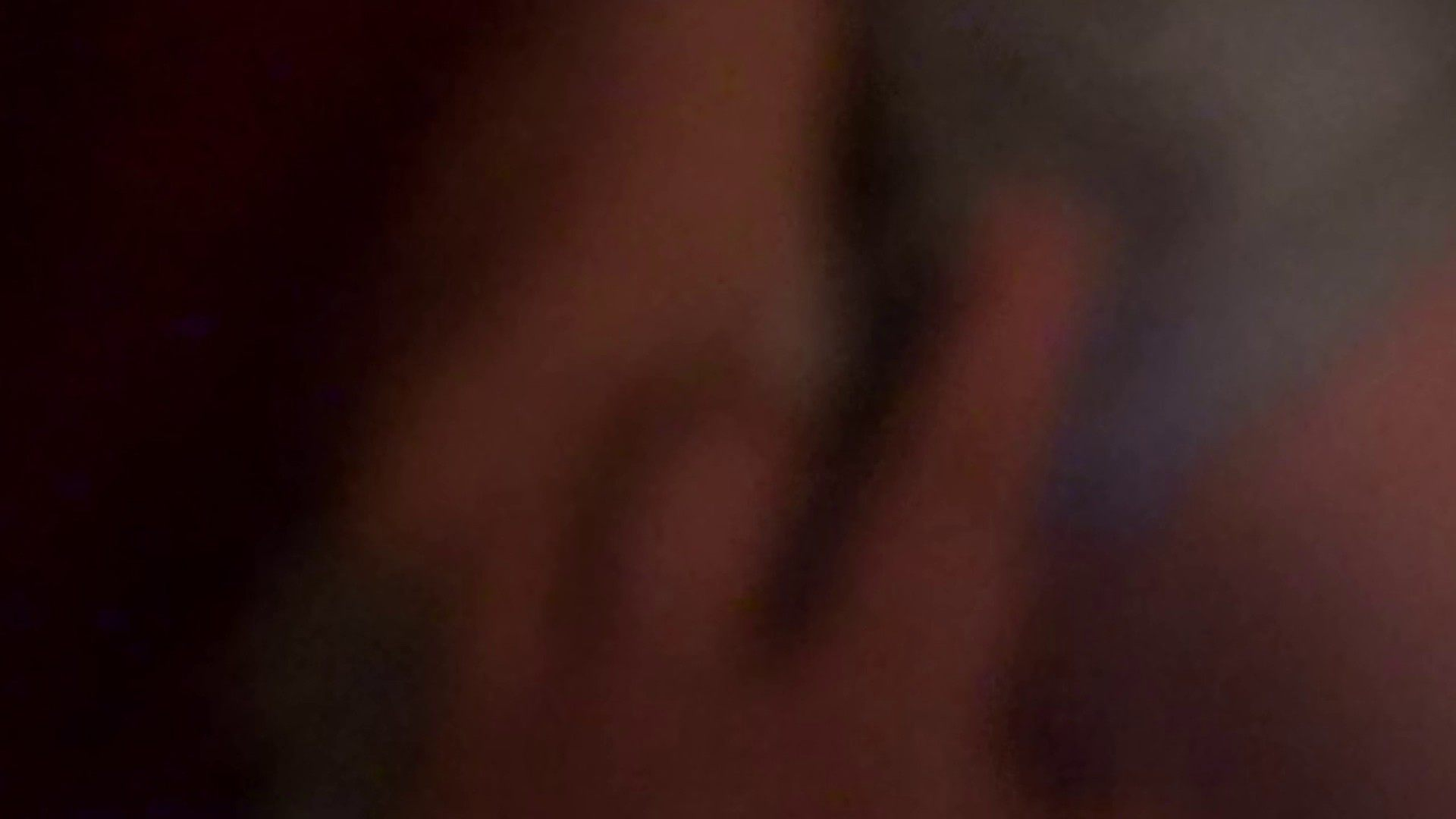 魔術師の お・も・て・な・し vol.25 19歳の巨乳ちゃんにログイン! 巨乳   イタズラ  82pic 43