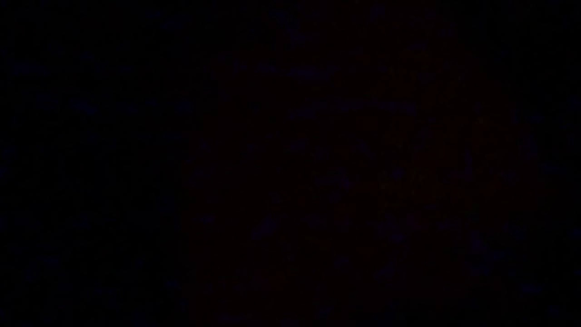 魔術師の お・も・て・な・し vol.25 19歳の巨乳ちゃんにログイン! 巨乳  82pic 57