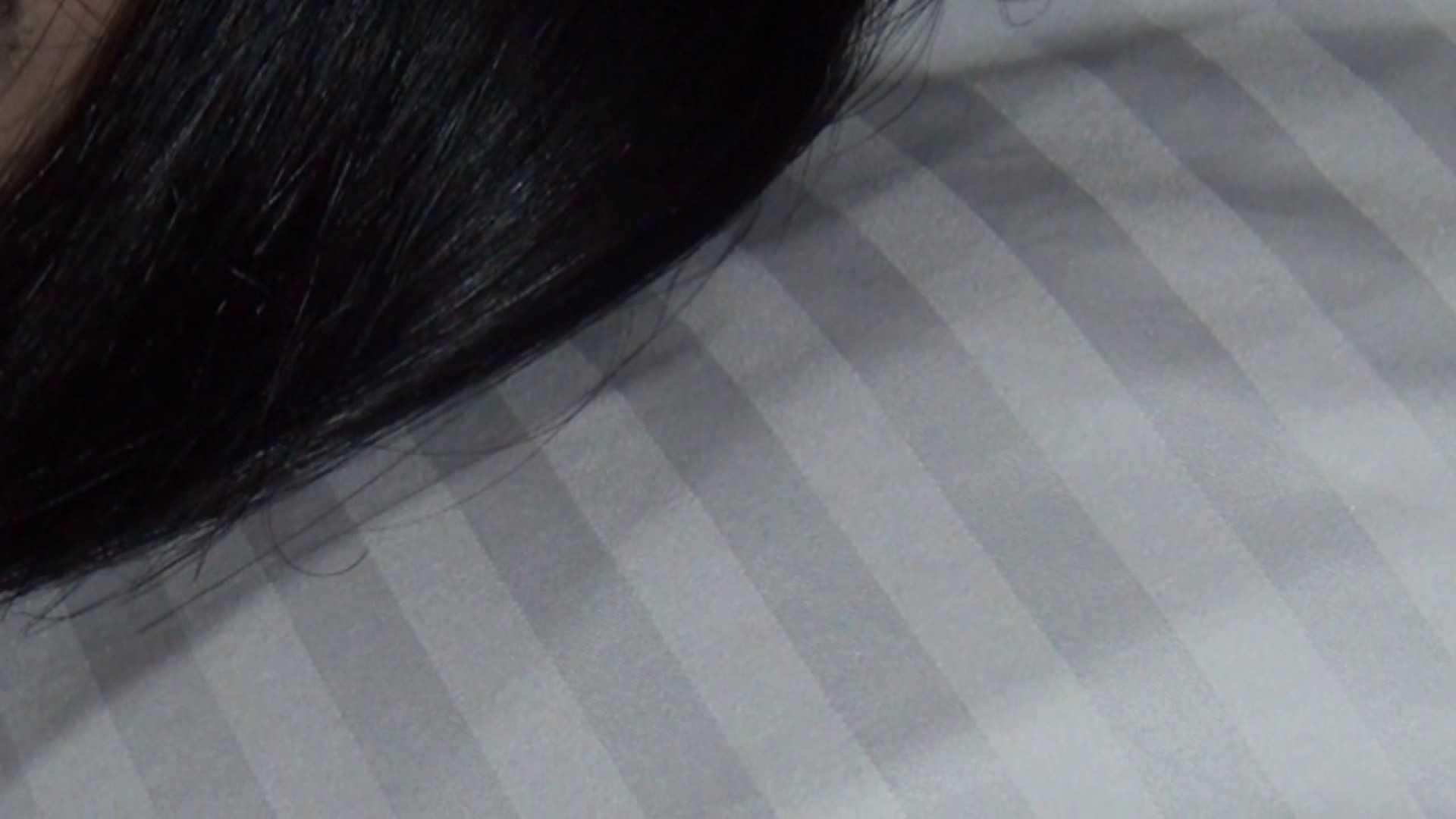 魔術師の お・も・て・な・し vol.28 18歳のケツ毛さん OLの実態  43pic 2