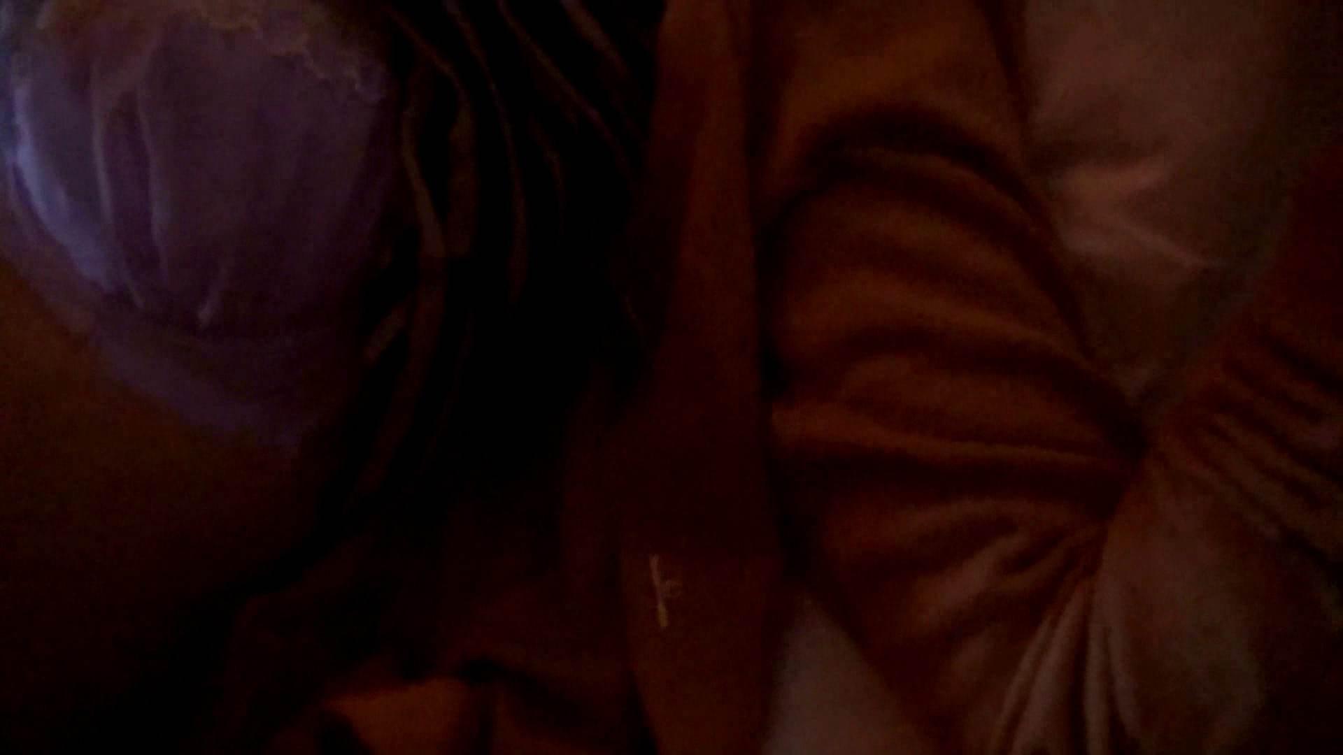 魔術師の お・も・て・な・し vol.31 現役女子大生にスリプル イタズラ 盗撮えろ無修正画像 59pic 26