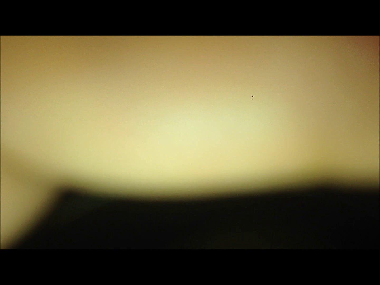 魔術師の お・も・て・な・し vol.47 お嬢様にクパ~してみた お嬢様の実態 おめこ無修正動画無料 54pic 8