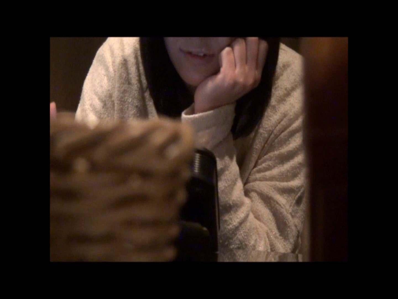 巨乳 乳首:魔術師の お・も・て・な・し vol.53 このねーちゃんほんとに素直だなw:ピープフォックス(盗撮狐)