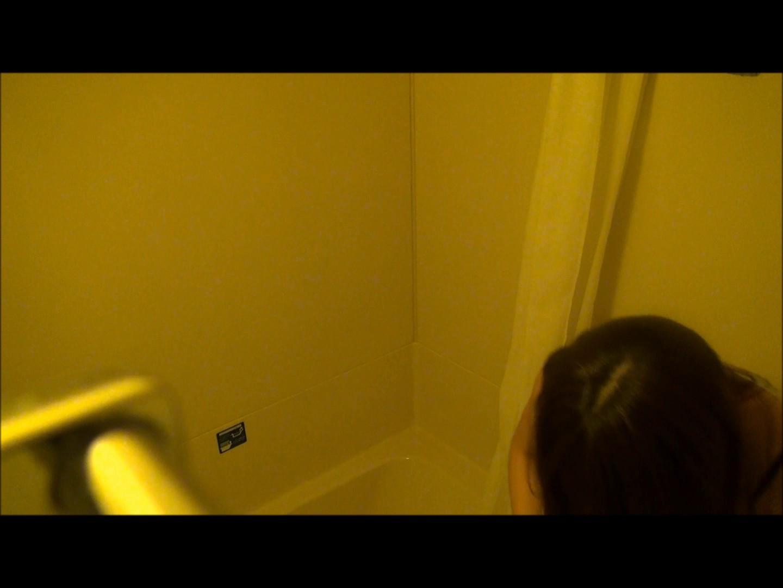 魔術師の お・も・て・な・し vol.54 プリティー巨乳ちゃんがシャワーを浴びると聞いたので シャワー 盗撮おまんこ無修正動画無料 75pic 2
