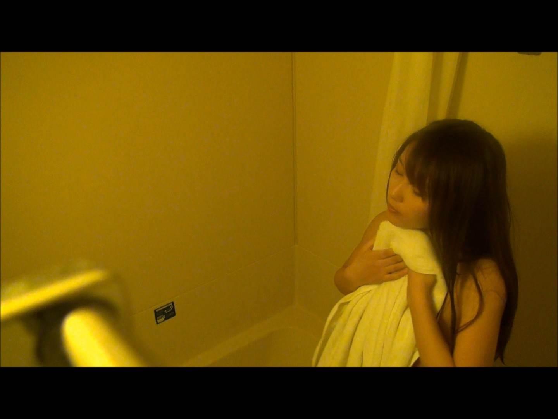 魔術師の お・も・て・な・し vol.54 プリティー巨乳ちゃんがシャワーを浴びると聞いたので 巨乳  75pic 8