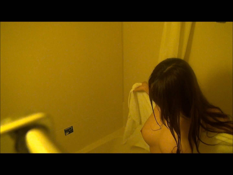 魔術師の お・も・て・な・し vol.54 プリティー巨乳ちゃんがシャワーを浴びると聞いたので シャワー 盗撮おまんこ無修正動画無料 75pic 10