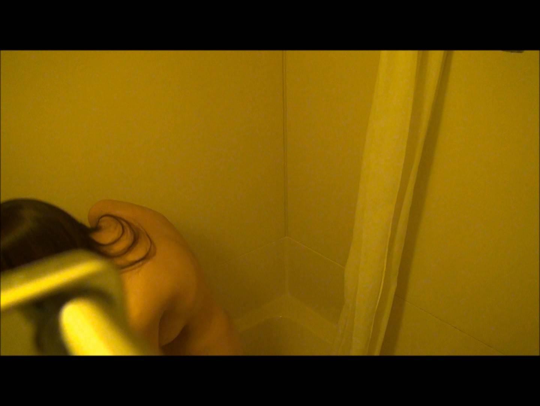 魔術師の お・も・て・な・し vol.54 プリティー巨乳ちゃんがシャワーを浴びると聞いたので イタズラ 盗撮オマンコ無修正動画無料 75pic 23