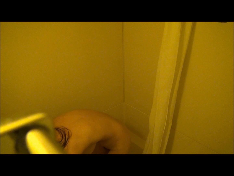 魔術師の お・も・て・な・し vol.54 プリティー巨乳ちゃんがシャワーを浴びると聞いたので 巨乳  75pic 24