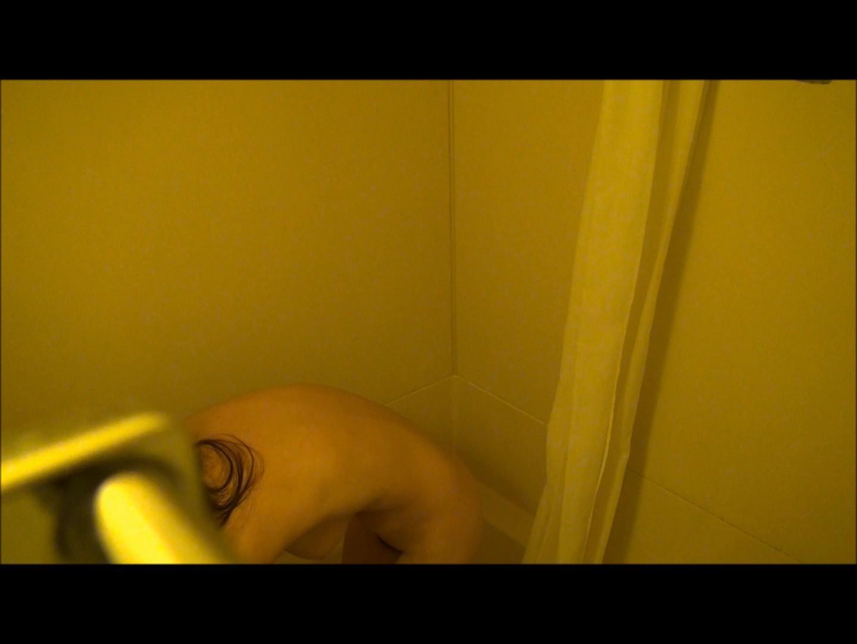 魔術師の お・も・て・な・し vol.54 プリティー巨乳ちゃんがシャワーを浴びると聞いたので シャワー 盗撮おまんこ無修正動画無料 75pic 26