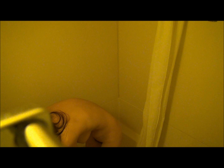 魔術師の お・も・て・な・し vol.54 プリティー巨乳ちゃんがシャワーを浴びると聞いたので イタズラ 盗撮オマンコ無修正動画無料 75pic 27