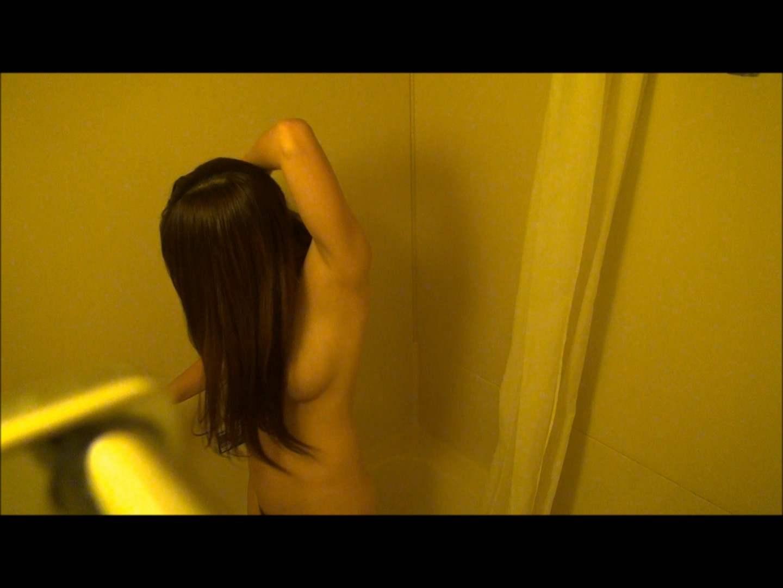 魔術師の お・も・て・な・し vol.54 プリティー巨乳ちゃんがシャワーを浴びると聞いたので シャワー 盗撮おまんこ無修正動画無料 75pic 30